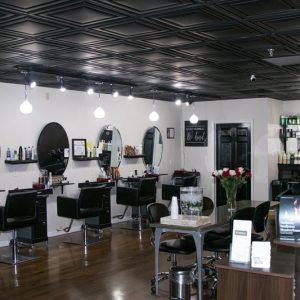Hair-Salon