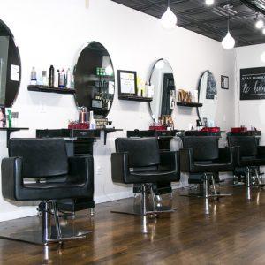 Hair-salon3