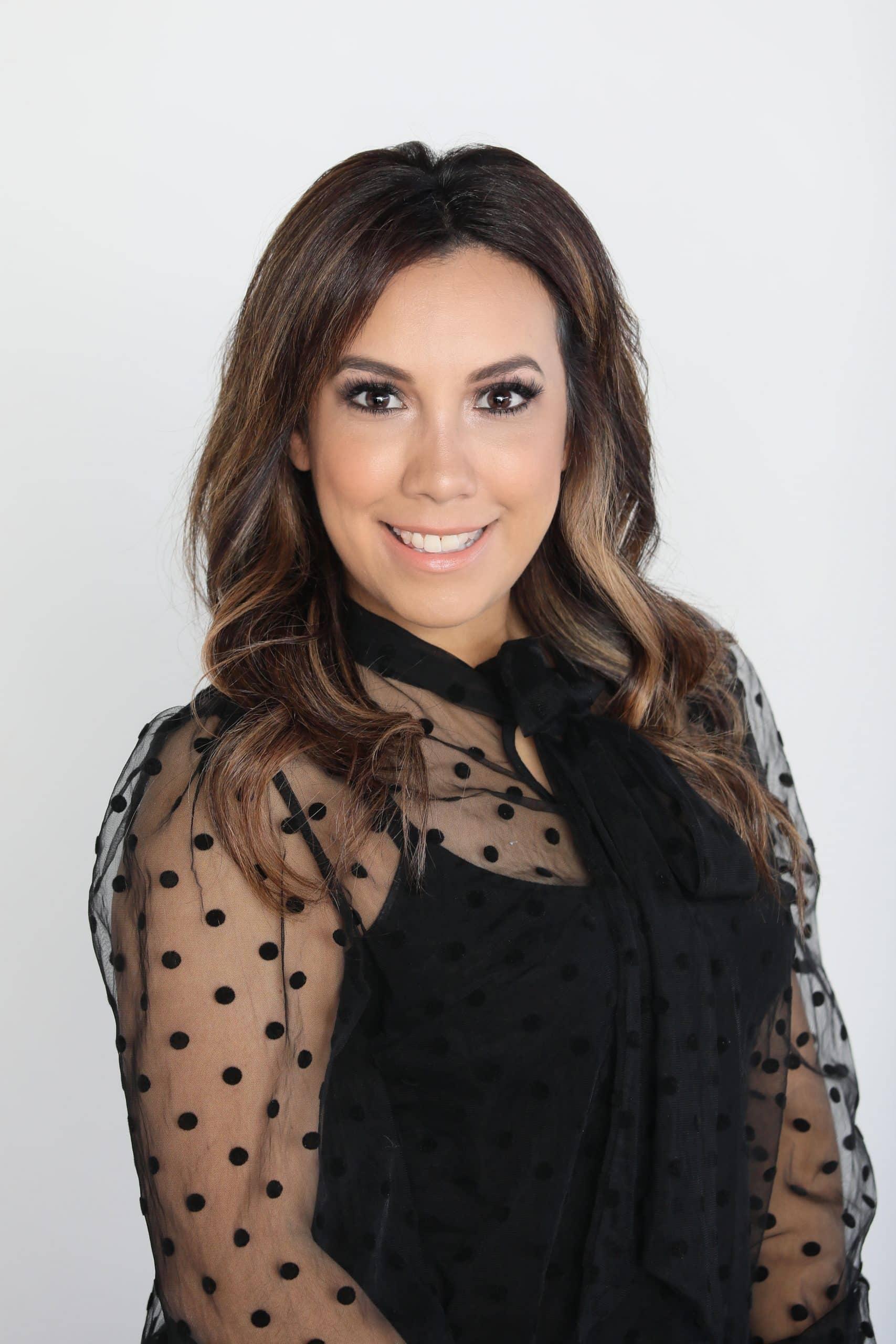 Laura Jamieson
